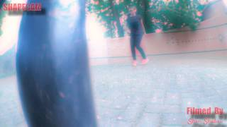 LEAH MATHEW - #SHAPECAM - [S2.EP 11]: SHADOWSPACE @shamtwitch