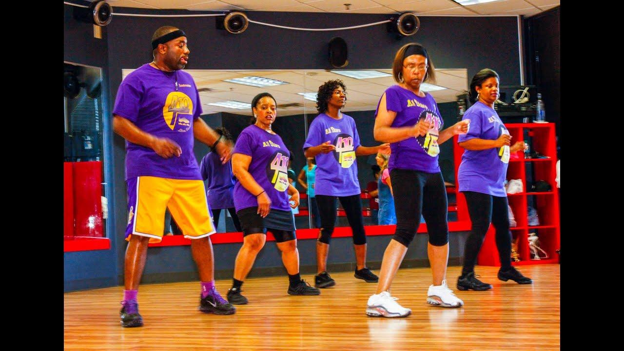 Dog River Blues Line Dance Dance & Teach in English & 中文 9 ... |Dog Line Dance