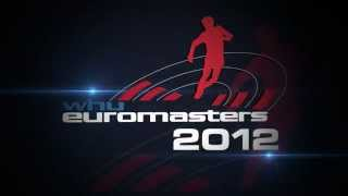 WHU Euromasters 2012 Aftermovie Trailer