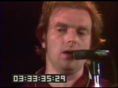 Van Morrison Heathrow Shuffle