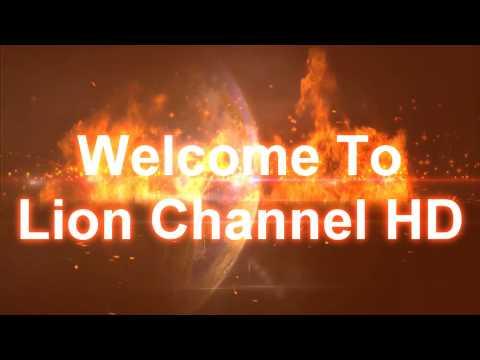 Ahmad Abubaker YouTube Channel 2014 Trailer