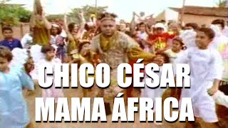 JANNAT MAMA AFRICA TÉLÉCHARGER