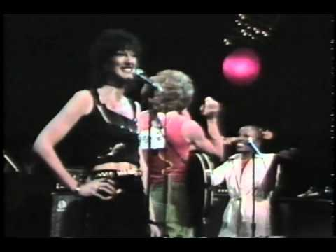 Rough Trade Live1976-Take Me/Birds Of A Feather