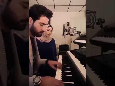 Assalamu Alayka ♡