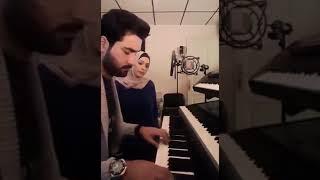 Video Assalamu Alayka ♡ download MP3, 3GP, MP4, WEBM, AVI, FLV Oktober 2018