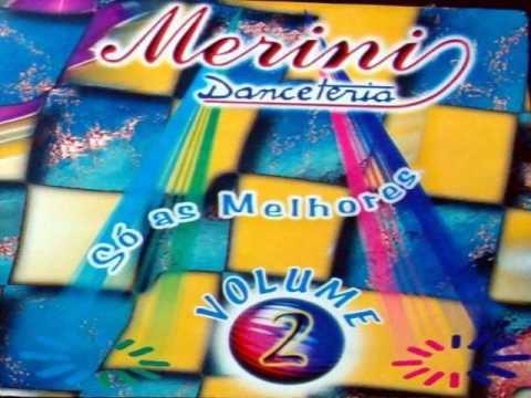 Merine Danceteria