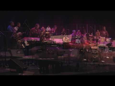 2017 BRAZILIAN MUSIC INSTITUTE - CARAVAN