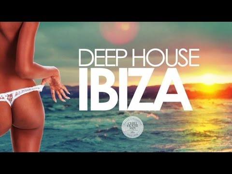 Eurythmics sweet dreams ibiza deep summer remix 2015 for Deep house music songs