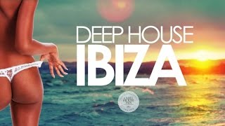 Deep House IBIZA | Sunset Mix 2016
