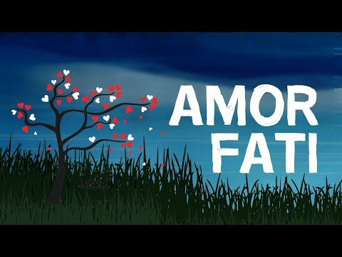amor-fati-|-stoic-exercises-for-inner-peace