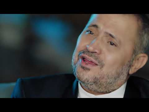 Georges Wassouf - Maliket Gamal El Rouh [Official Music Video] (2018) / جورج وسوف - ملكة جمال الروح