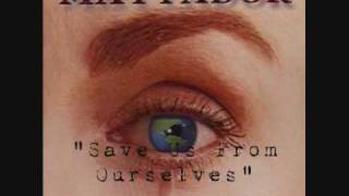 Mattador - 07 - Save Us From Ourselves