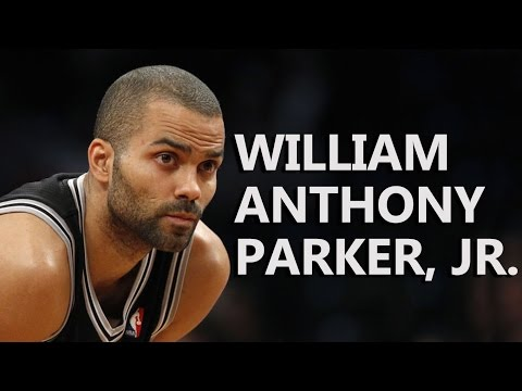 25 NBA Players Real Full Names You Didn't Know ►1