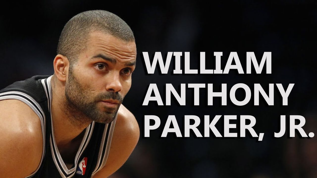 25 NBA Players Real Full Names You Didn't Know 1 - YouTube