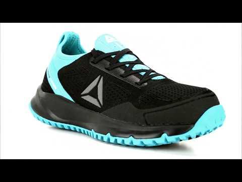 women's-reebok-steel-toe-all-terrain-work-shoe-rb095-@-steel-toe-shoes.com