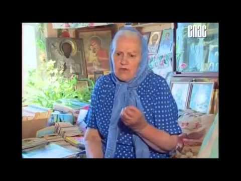 Урология в Перми. Платные услуги урологического отделения