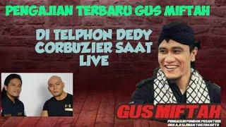 Download Lagu Gus Miftah Terbaru 2020 I Pengajian Gus Miftah terbaru 2020 Tombo Kangen Ngaji Bareng Abah mp3