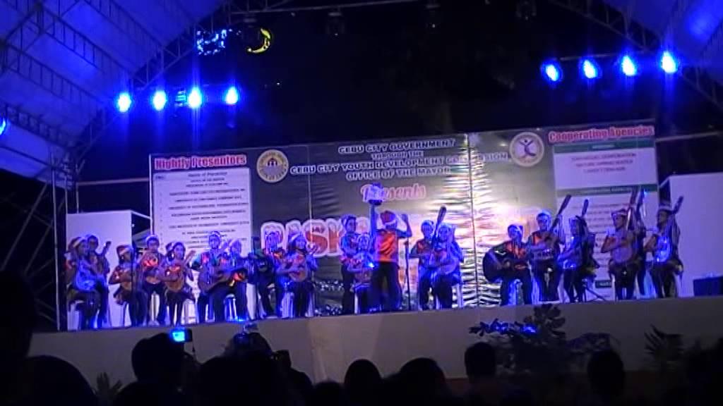 Image result for pasko sa sugbo