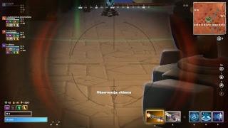 WGW testuje: Realms Royale