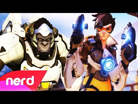 """overwatch-song-
