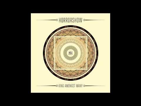 Horrorshow - Human Era (Audio)