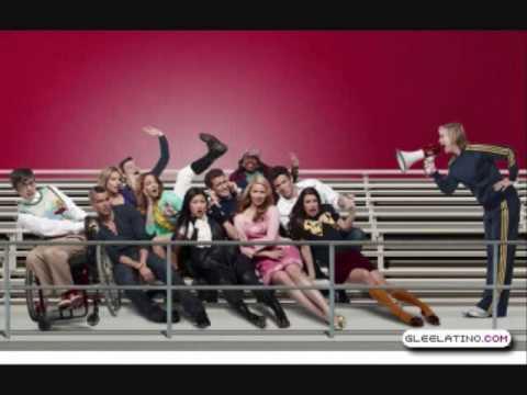 Glee Cast - Like A Prayer