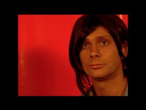 "Jassbusters - ""Con Conn Was Impatient"" (music video{trailer[live]})"