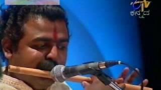 Kelade nimageega-Anthony Das