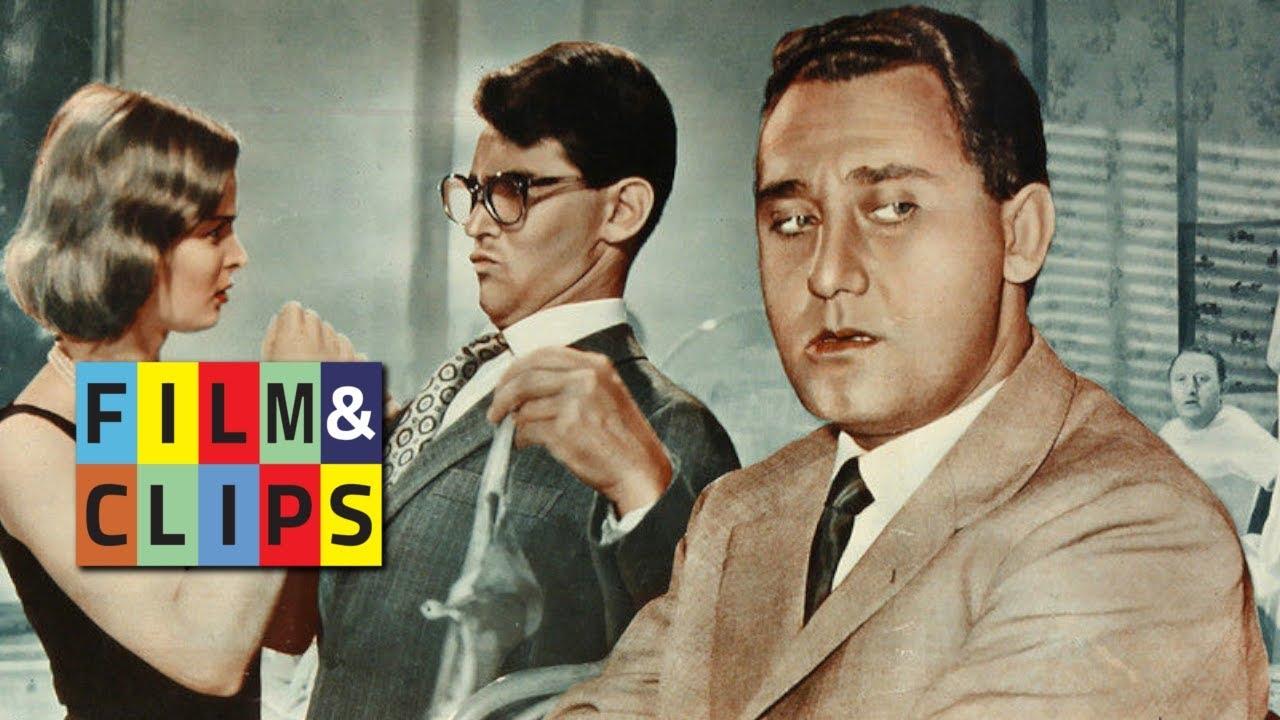 Permette? Alberto Sordi (2020) Film Completo in italiano