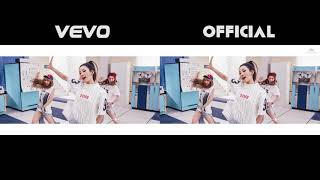 Red Velvet(레드벨벳) / Dumb Dumb (VEVO vs)