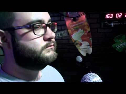 Orlando Karaoke 2015