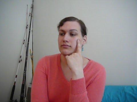 Transgender 2 years fulltime Update / Transiton TimelineKaynak: YouTube · Süre: 13 dakika47 saniye
