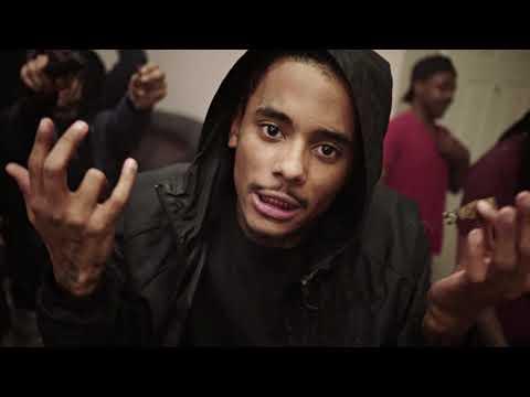 Mbam Lil Flip x Psmg Montana - Back to Back