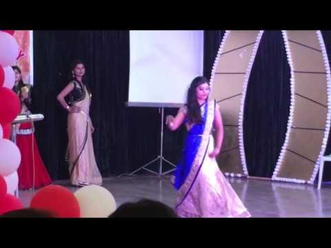 Phantom: 'Afghan Jalebi' song is all about Katrina's ...