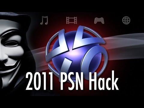 2011 PSN Hack Documentary: How Sony Failed Their Customers