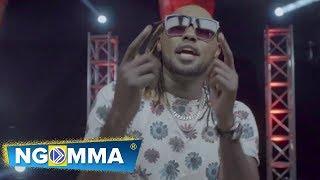 Alemba - HIDE & SEEK - music Video