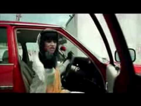 Cindy Bernadette - Bisa Gila