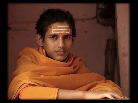 Are Brahmins really bad?