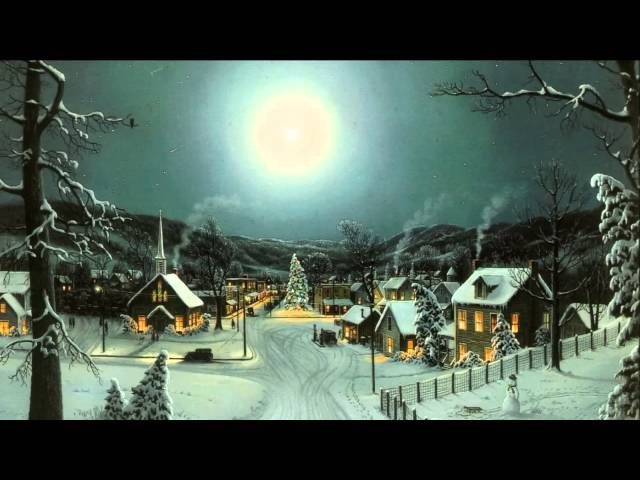 nat-king-cole-the-christmas-song-with-hd-christmas-wallpapers-and-subtitles-demeter007