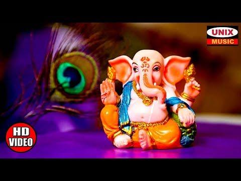 jai-ganesh-jai-ganesh-deva---जय-गणेश-जय-गणेश-देवा---ganeshji-ki-aarti