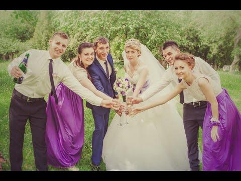 Весільні фільми сценарії викупу нареченої у рівному рівне замовити ціни  недорого 5ffbdbd2fae3e