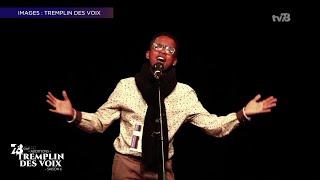 Yvelines | La finale de la sixième édition du Tremplin des Voix aura lieu dimanche