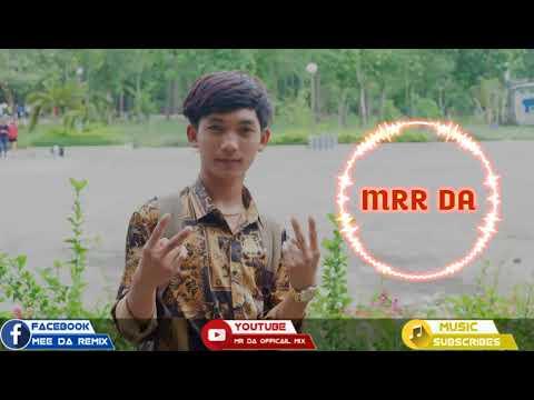 Baixar Mr chhin Bek All The Mix funky Mix club - Download Mr chhin