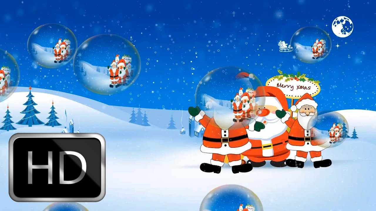 Christian backgrounds christmas motion backgrounds free for Motion 4 templates free download