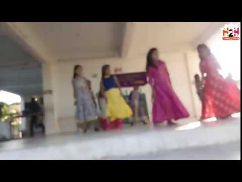 Rona Sher Ma ## School Function Dance