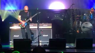 Joe Satriani - Cherry Blossoms Live at the Parker Playhouse In Ft Lauderdale - G3 Tour
