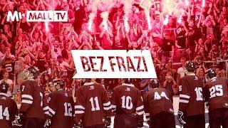 HC Sparta Praha tak, jak ji neznáte | Bez frází | MALL.TV