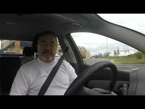 Uber Driver - Know How to Use your GPS