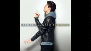 Conor Maynard- Contrast | Full Album