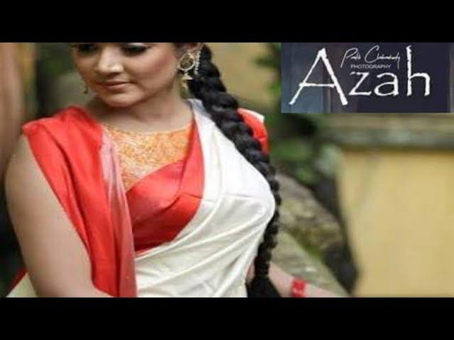 Azah photography urmila photoshoot || ?????? ????? || Bangladeshi actress urmila photoshoot